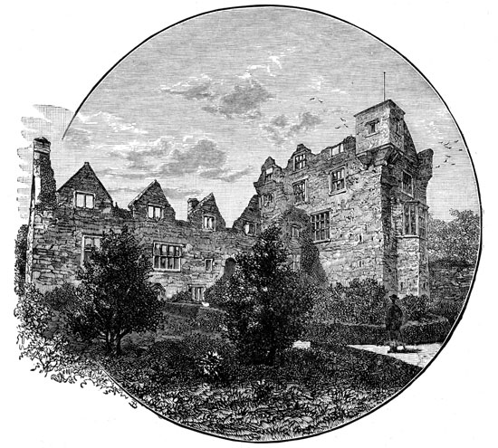 Castles in the Middle Ages - Image 2