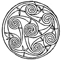 Celtic Designs - Image 3
