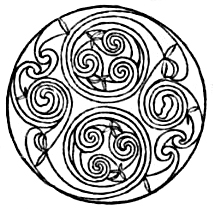 Celtic Designs - Image 5