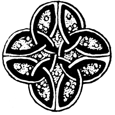 This is your Online Source for some Irish Apparel, Irish Jewelry