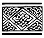 Celtic Knots - Image 1