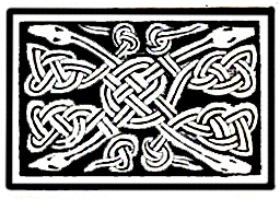 Celtic Knots - Image 2