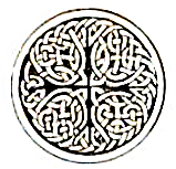 Celtic Knots - Image 3