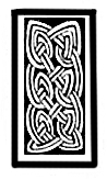 Celtic Knots - Image 4