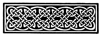 Celtic Knots - Image 5