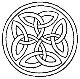 Celtic Knots :: Image 7