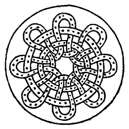 Celtic Knots - Image 8