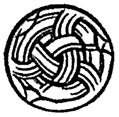 Celtic Patterns - Image 3