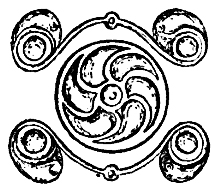 Celtic Patterns - Image 7