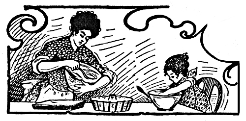 Cooking Clipart - Image 8