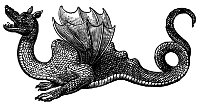 Dragon Drawings - Image 5
