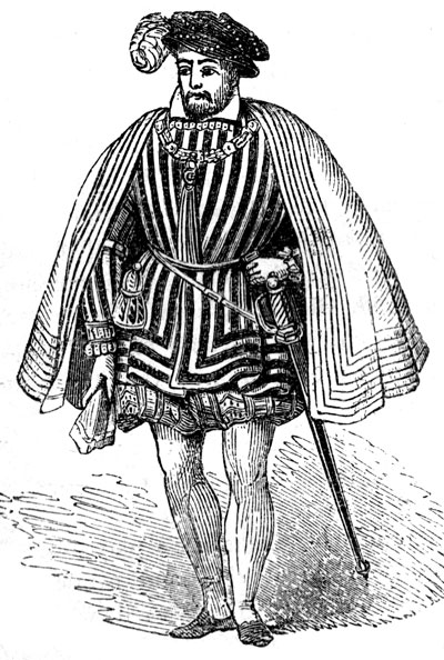 elizabethan fashion mens elizabethan era clothing 400x594