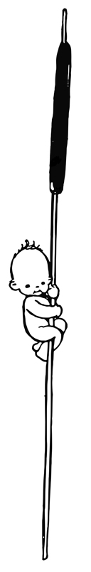 Free Baby Clip Art - Image 5