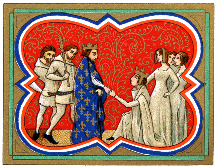 Medieval Pictures :: Image 7