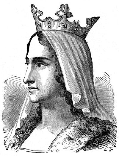 Medieval Women - Image 4