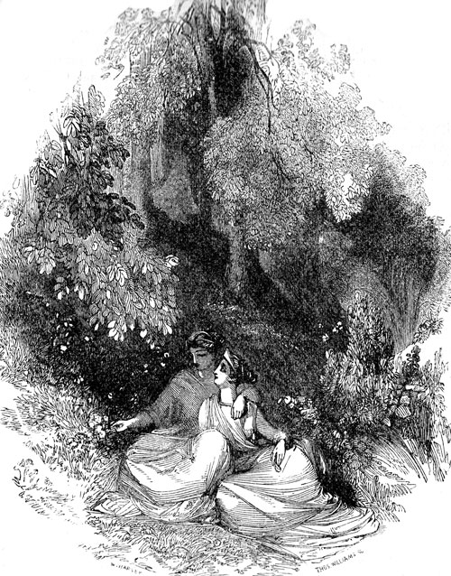 A Midsummer Night's Dream - Image 2