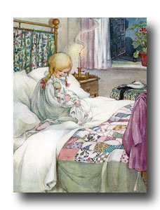 Pictures of Children - Image 1 :: Daisy My Dolly