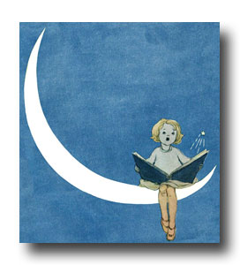 Pictures of Children - Image 2 :: Sleepy Song Book