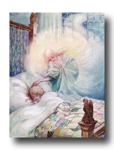 Pictures of Children - Image 4 :: The Moon