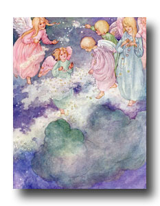 Pictures of Children - Image 6 :: The Milky Way