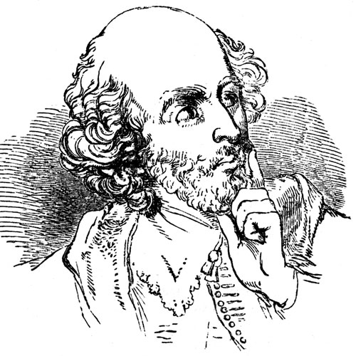 Pictures of William Shakespeare - Image 1