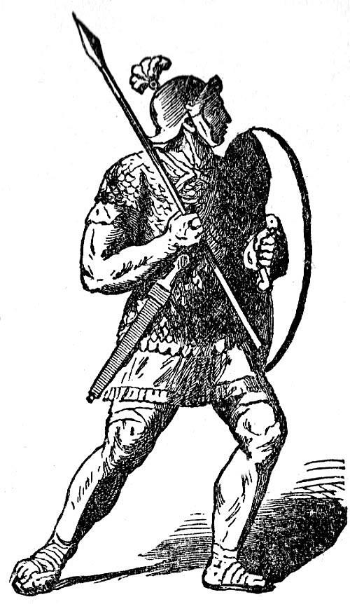 roman-soldier-costume-5.jpg