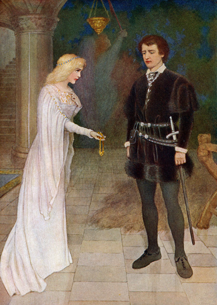 Shakespeares Tales - Image 2