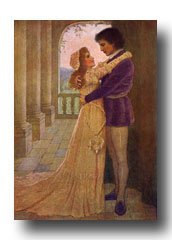 Shakespeares Tales - 1