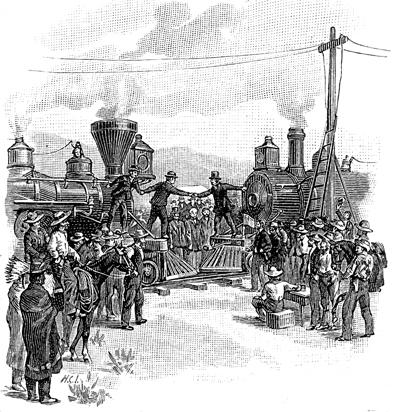 clip art train. Lionel train clip art;