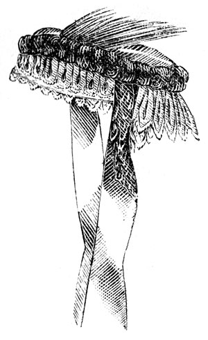 Victorian Hats - Image 4