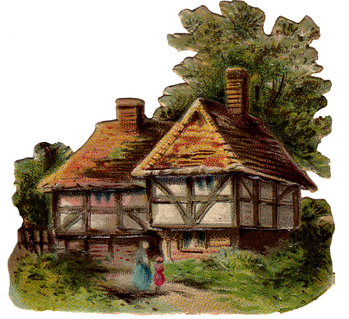 Victorian Houses - Image 4