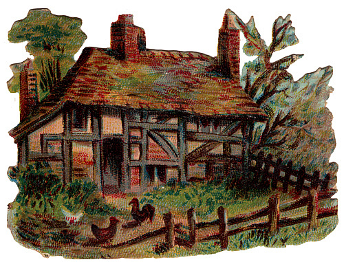 Victorian Houses - Image 6
