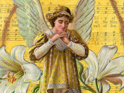 easter-angel-cu1