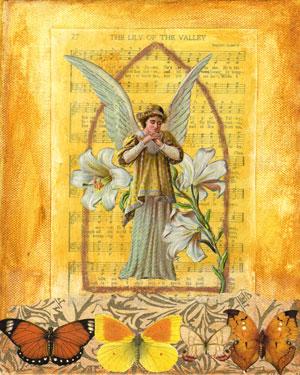 easter-angel-large