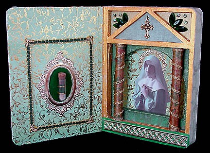 religious-reliquaries-full