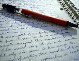 Zinsser on Writing