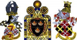 Heraldic Art
