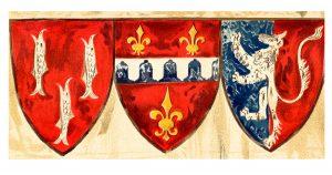 Public Domain Images - Heraldry