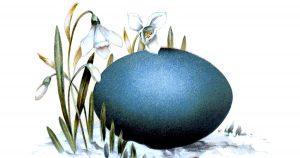 Easter Egg Images