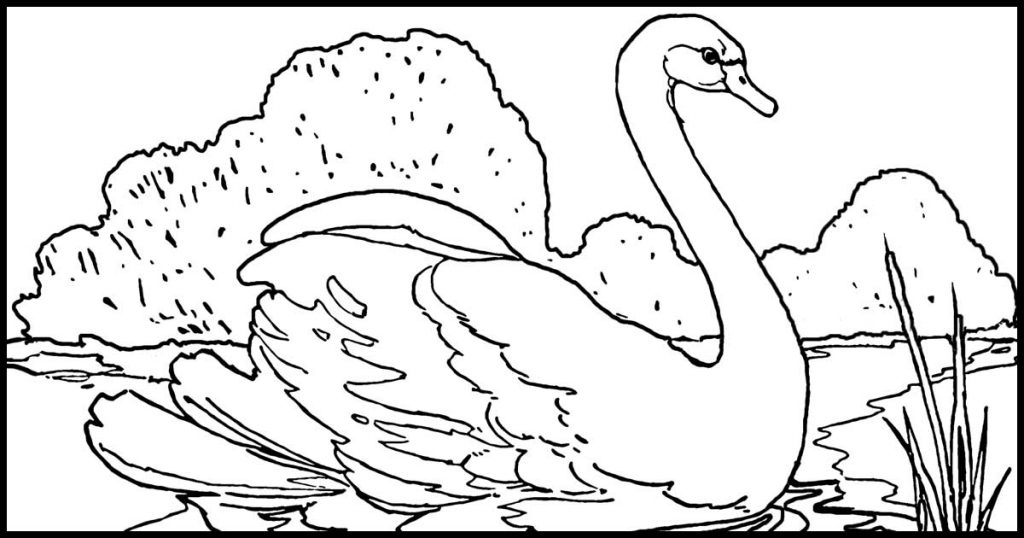 - Free Coloring Pages For Children ~ Karen's Whimsy