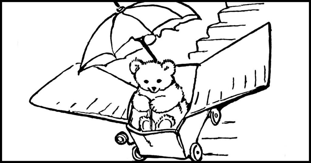 Free Coloring Pictures