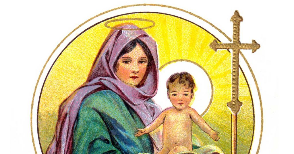 Christian Easter Clipart