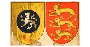 Coat of Arms Images