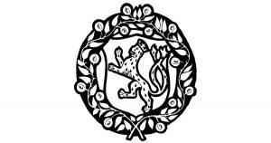 Coat of Arms Symbols