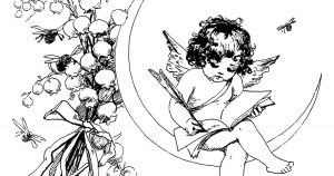Cupid Images