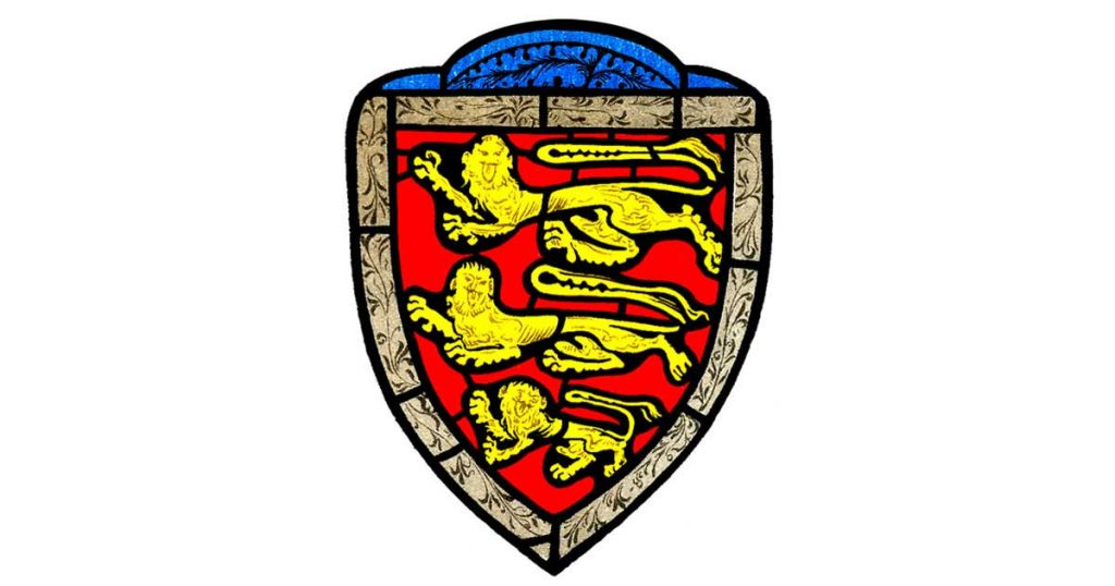 Free Coat of Arms