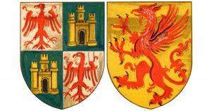 Free Heraldry
