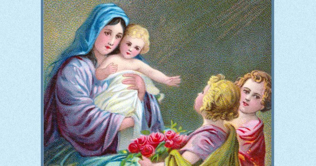 Nativity Images