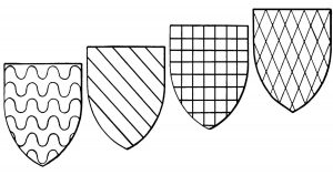 Shield Templates