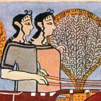 Art of Ancient Greece